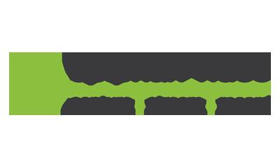 Epiphan Systems