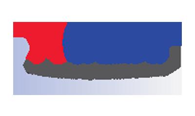 NCast